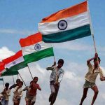 sqrrl- youth of india republic day special