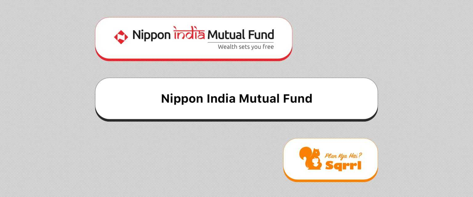 Amit raj investments with high returns vr capital investments